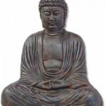 buddha_small