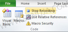 excel_vb_record_stop