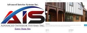 Advanced Interior Systems Inc