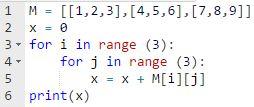 cpsc217_python_output_01