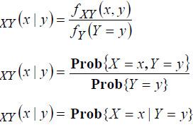 geostat_eqsh_conditional_probability