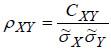 geostat_eqsh_correlation_coeff