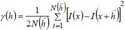 geostat_eqsh_indicator_semivariogram