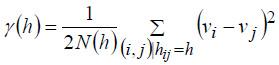 geostat_eqsh_semivariogram