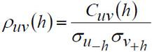 geostat_eqsh_x_correlation