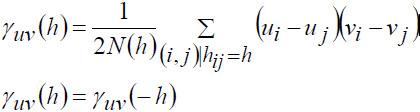 geostat_eqsh_x_semivariogram